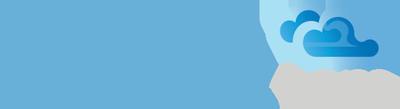 【数据测试】CloudStack放手一搏:100%开源
