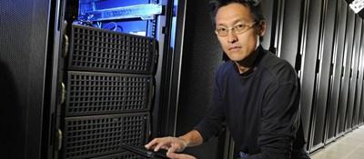 【数据测试】微软云计算在不久的将来提供更优秀的个人医疗