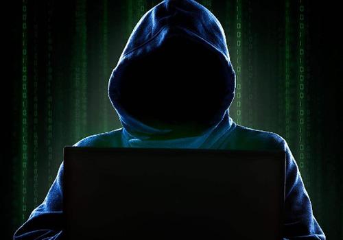 【网络技术】展示黑客攻击内幕和一些黑客相关专业术语