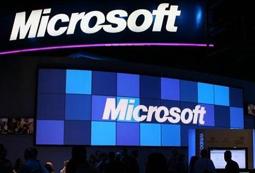 【数据测试】微软在马来西亚买49万平地 3亿美元建数据中心