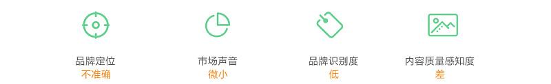 【互联网运营】【竞品研究】2017年千图网品牌方案总结