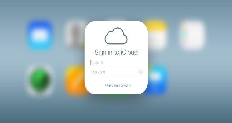 【数据测试】iCloud云端的图片和文档依然不安全