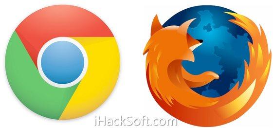 【浏览器插件】Chrome和Firefox屏蔽flash广告,去除网页广告利器FlashBlock插件