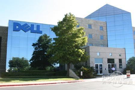【数据测试】戴尔与NextGen深入合作 共建医疗云服务