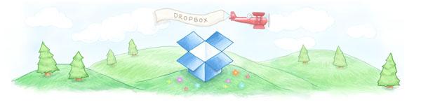 【数据测试】Dropbox,最好的免费云存储网盘,支持跨平台实时同步,备份资料利器