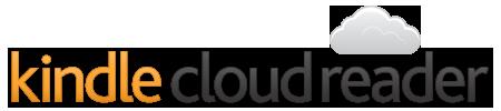 【数据测试】亚马逊推出 Kindle 云阅读器 Web App(多图)