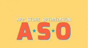 【ASO】CPSA是什么?CPSA流量采购的用法