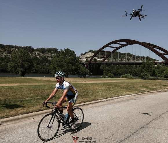 【经典网站】DroneCode:开源无人机航空操作系统