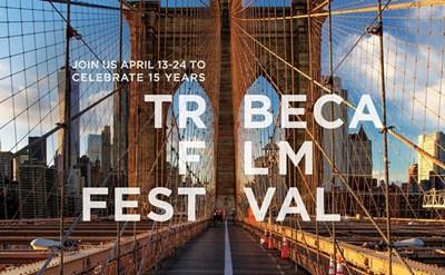 【经典网站】Tribeca|纽约翠贝卡电影节