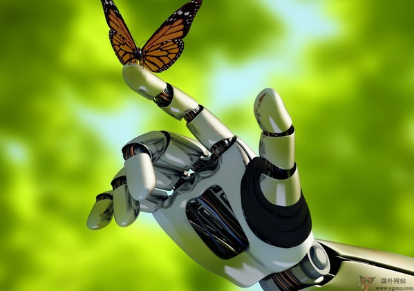 【经典网站】AiWeekly:人工智能新闻订阅网