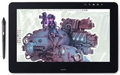 【工具类】Sketchbook|专业概念草图绘图神器