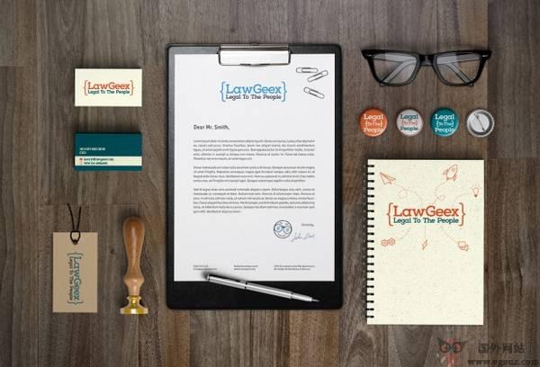【经典网站】LawGeex:在线英文法律文件分析网