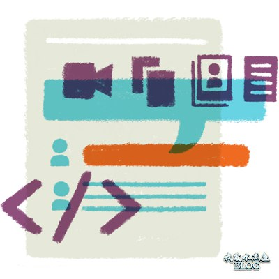 【Wordpress相关】Embedly:一个 API 就能嵌入 100 多个网站的资源