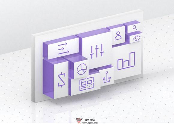 【经典网站】LiveRail:实时竞价视频广告平台