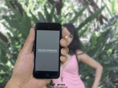 【工具类】Placeit:在线手机设备产品展示工具