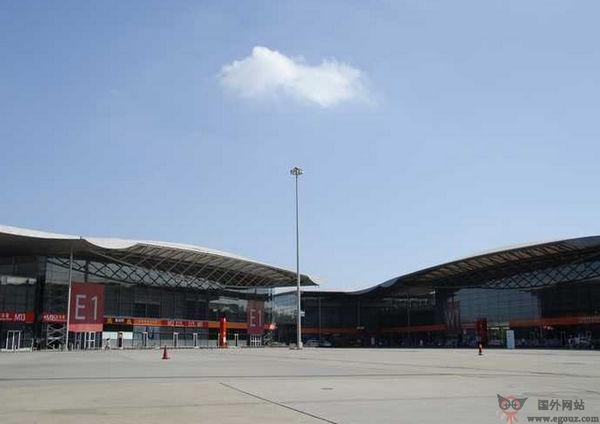 【经典网站】Shniec:上海新国家博览中心官网