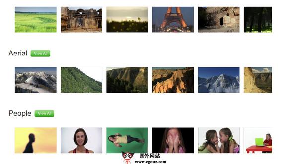 【素材网站】StockPhotosforfree:免费主题图片下载站