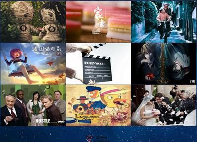 【经典网站】GraphMovie:图解电影图文解说应用