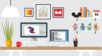 【工具类】Synergy|多设备共用鼠标键盘工具
