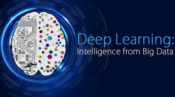 【经典网站】DeepLearning|机器深度学习项目大全