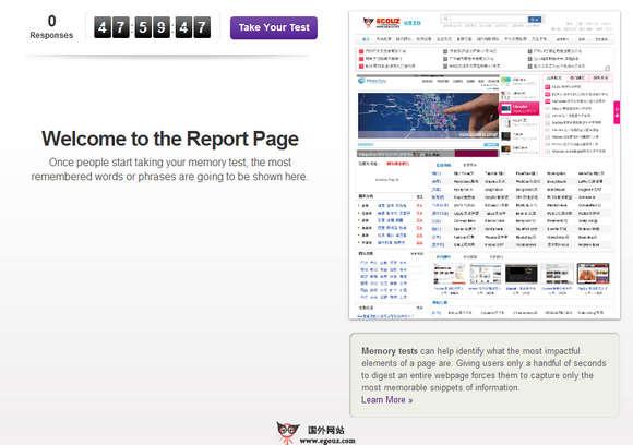 【工具类】BounceApp:在线网页完整截图工具
