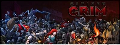 【经典网站】EruptiveGames:僵尸游戏开发公司
