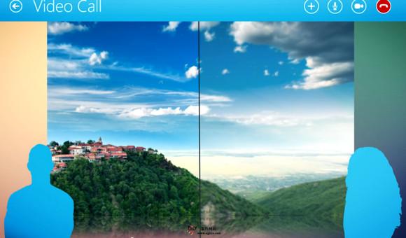 【工具类】Live.Pics.io:在线幻灯语音制作分享平台