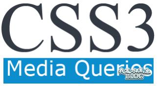 【Wordpress相关】iPhone,iPad 等常用设备的 CSS3 Media Queries