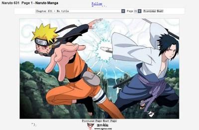 【经典网站】MangaHit:免费在线漫画阅读网
