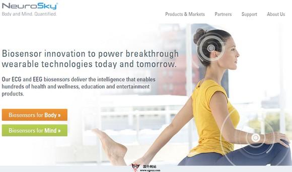 【经典网站】FetchAPP:在线数字产品销售平台