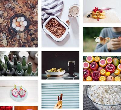 【素材网站】Foodshot:免费食物照片素材网