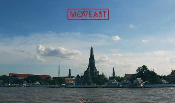 【素材网站】MoveAst:免费高清旅游图片分享网