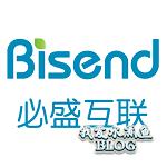 【Wordpress相关】WordPress建站首选Bisend香港主机