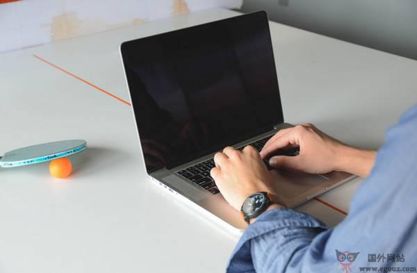 【素材网站】StratupStock:免费IT高清图片素材网