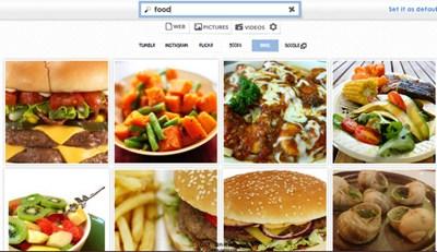 【经典网站】Psykoo:预览式内容搜索引擎
