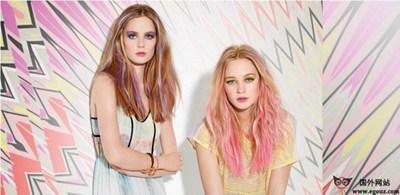 【经典网站】MissselFridge:英国塞尔弗里奇时尚品牌购物网