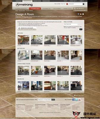 【工具类】DesignMyRoom:设计我的房间工具