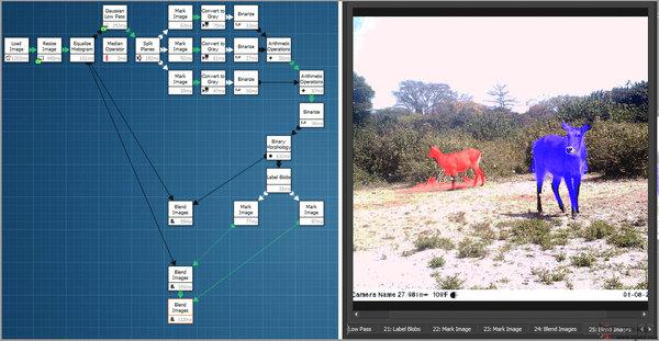 【工具类】ImagePlay:在线原型图开发工具