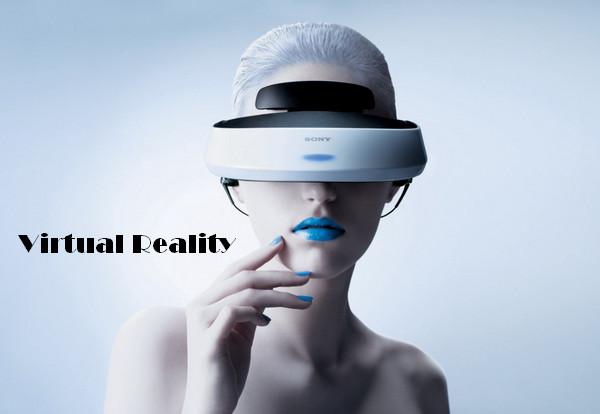 【经典网站】VRtoutiao:虚拟现实新闻头条网
