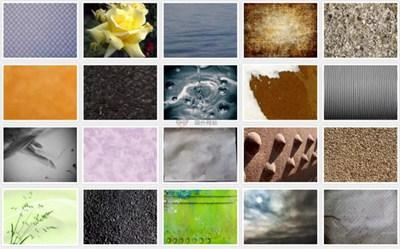 【素材网站】Texturevault:纹理素材分销平台