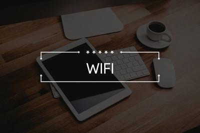 TP-LINK路由器的初始用户名和密码是什么?