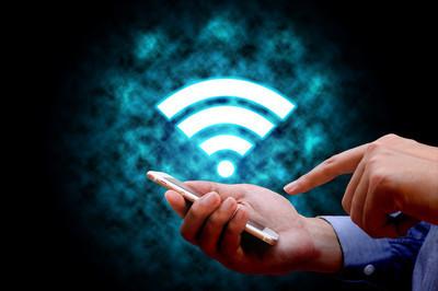 大华录像机怎么连接网络?可以用手机或者电脑观看吗?