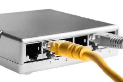 拓实路由器连不上中文名称的无线网怎么办?
