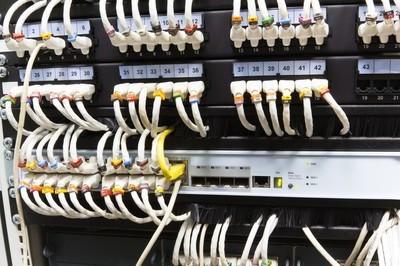 IPCOM无线路由器怎么连接?