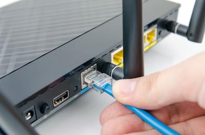 tp-link路由器怎么设置wifi?