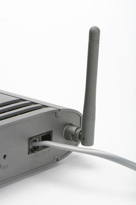 tp-link无线路由器哪一款信号最强?