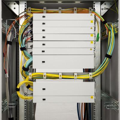 totolink路由器上网如何设置?