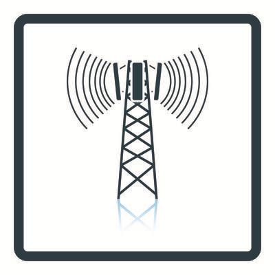网络上面显示感叹号,路由器红灯,求解决方法?