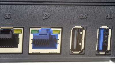 netgear无线路由器如何重启?