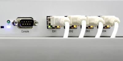 如何修改侠诺无线路由器的无线上网密码?